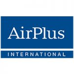 BRIZO Consulting reference - Airplus