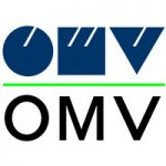 BRIZO Consulting reference - OMV