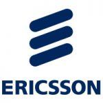 BRIZO Consulting reference - Ericsson